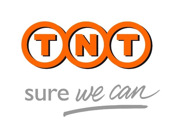 transport tnt