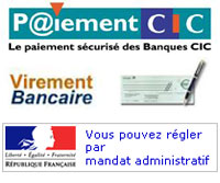 logos-paiement.jpg